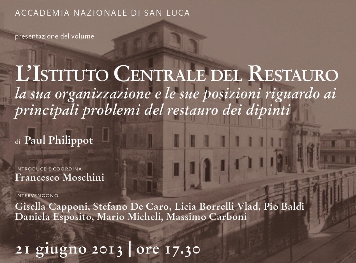 20130621 sanluca invito