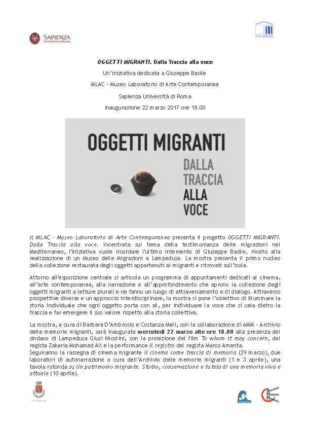 migranti 01