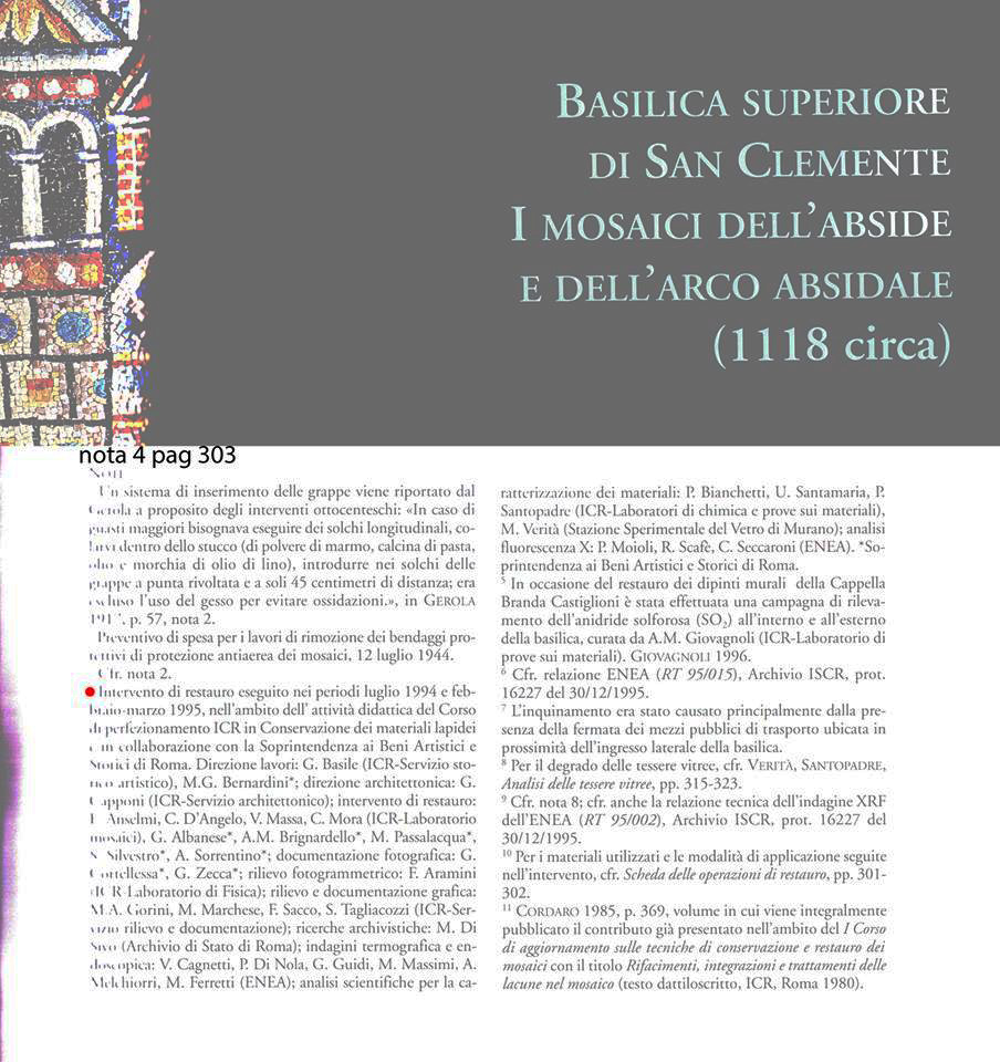 note mosaici 06